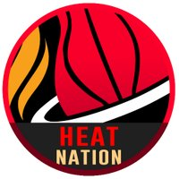 Heat Nation