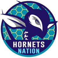 Hornets Nation