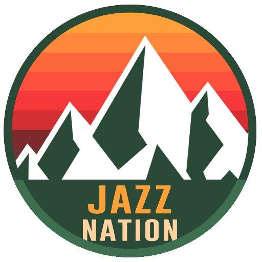 Jazz Nation