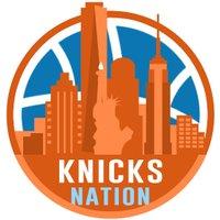 Knicks Nation