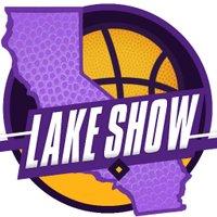 LakeShow