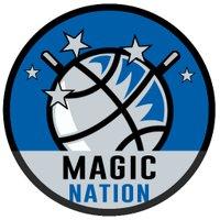 Magic Nation