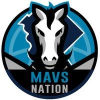 Mavs Nation