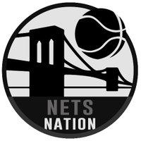 Nets Nation