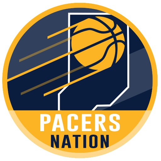 Pacers Nation