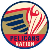 Pelicans Nation