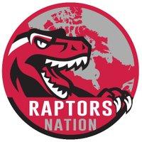 Raptors Nation