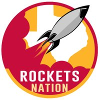 Rockets Nation