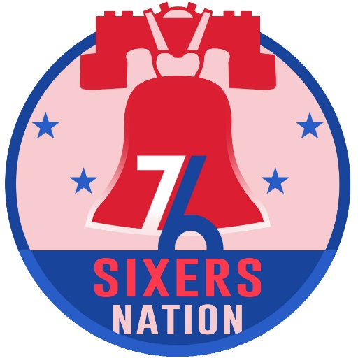 Sixers Nation