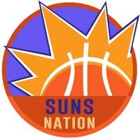 Suns Nation