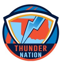 Thunder Nation
