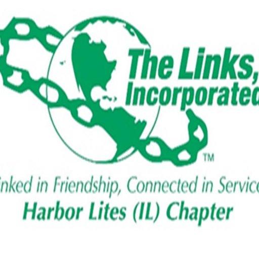 Harbor Lites IL Links, Inc