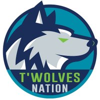 Timberwolves Nation