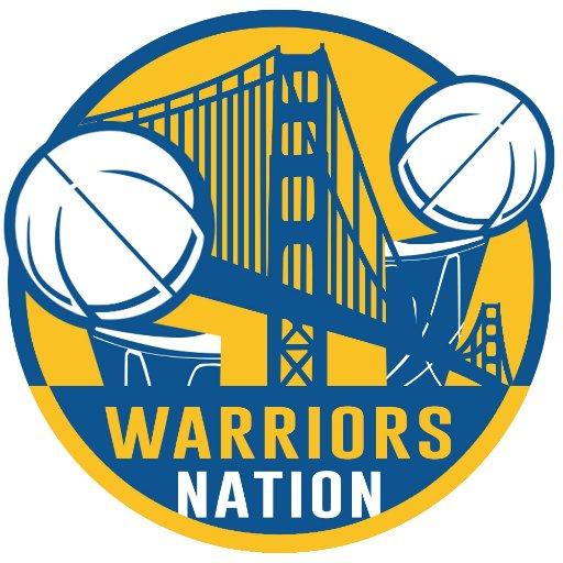 Warriors Nation
