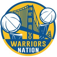 Warriors Nation
