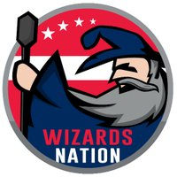 Wizards Nation
