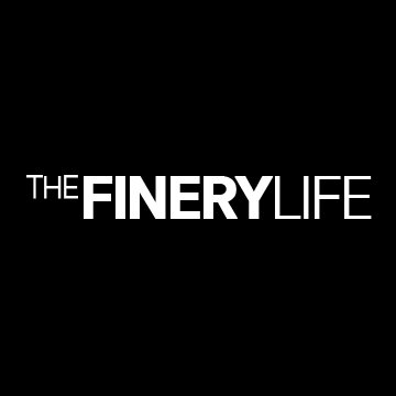 The Finery Life