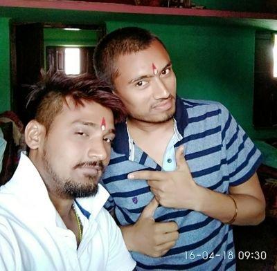 @AshishK02384823