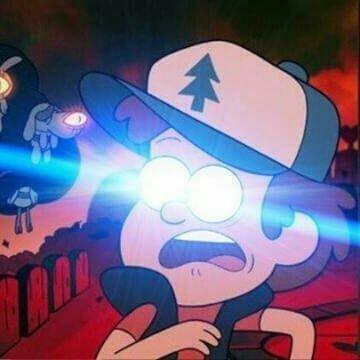 Jerry (@Jerrypleasure) Twitter profile photo