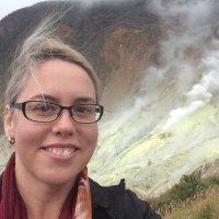 Tanya Riach (@TannyRiach) Twitter profile photo