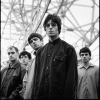 Reunite Oasis