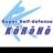Koroho_tokyo_ta avatar