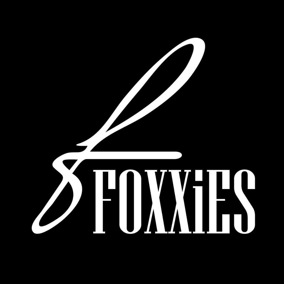 Foxxies Lounge Ke