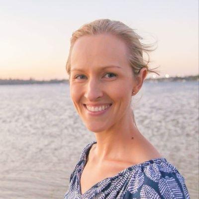 Alison Perry (@AlisonPerrySP) Twitter profile photo