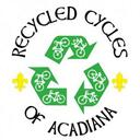 Recycled Cycles LFT (@235bike) Twitter