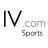 IVSports