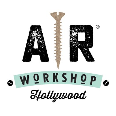 Image result for AR workshop hollywood