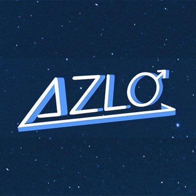 AZLO (@AZLO_dj)   Twitter