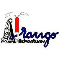 Trango Adventure