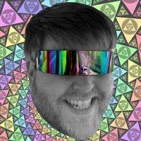 nintendospy tagged Tweets and Downloader | Twipu