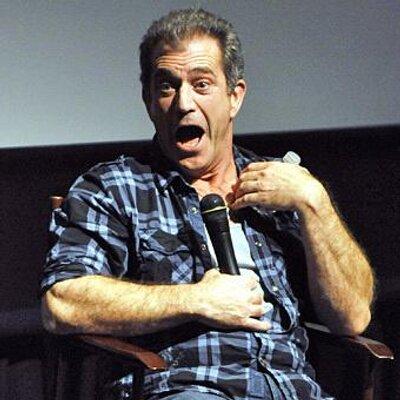 Mel Gibson Hahn, Gewürzmädchen, die Bilder kitzeln