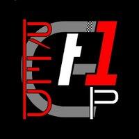 Red F1 GP   Gianluca Langella