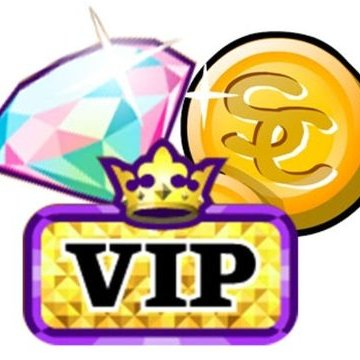 MSP Free VIP (@MSPFreeVIP1)   Twitter