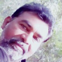 Ajay Chourasia