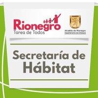 Hábitat Rionegro