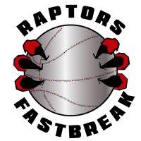 Raptors FastBreak