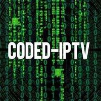 coded-iptv