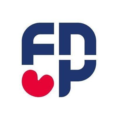 @fnp_noardeast