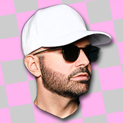 DJ Wonder™ (@djwonder) | Twitter