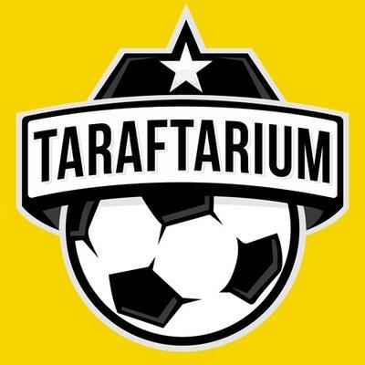 Taraftarium 24 izle