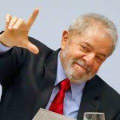 Lula Livre On Twitter Mpf Pede Acao Da Policia Federal