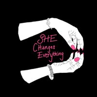 shechanges_everything