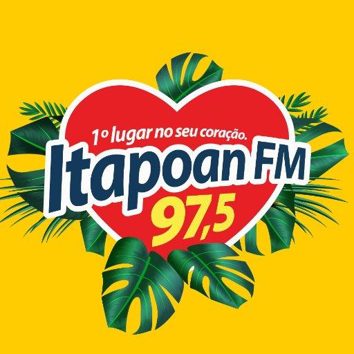 @radioitapoan