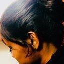 Priyanka Vasudevan - @PriyankaVasude5 - Twitter