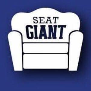 @SeatGiant