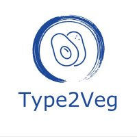 Type2Veg
